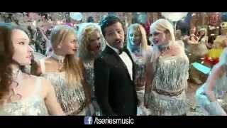 Ice Cream Khaungi The Xpose Movie Video 1080p - ,Yo Yo Honey Singh, Himesh Reshammiya