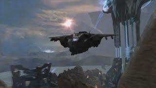 Halo: Reach Mods | [Video 5] Tutorial + Download!