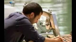 Asi & Demir-Sorma Kalbim-Nepitaj srce
