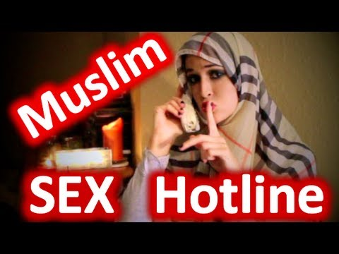 Xxx Mp4 Muslim Sex Hotline 3gp Sex
