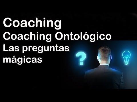 Xxx Mp4 Coaching Coaching Ontologico Coaching Con PNL Las Preguntas Mágicas Coach Ontológico Pnl Y Coach 3gp Sex