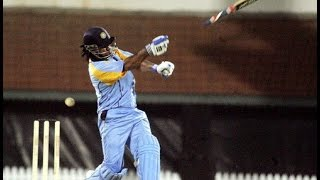Dhoni fans jealous of Afridi power, no way Dhoni can do this overseas.