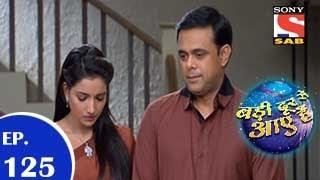 Badi Door Se Aaye Hain - बड़ी दूर से आये है - Episode 125 - 1st December 2014
