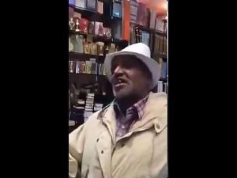 Xxx Mp4 Professor Reagan Funny Somalilander Talks About The World Politics 3gp Sex