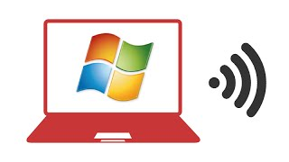 How to create WiFi HotSpot to share internet from Windows 7 to other devices