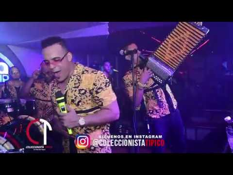 Nexo El XPECTACULO La Pobre Adela Nueva Version 2k19 Video Desde Lovera Vip