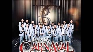 Banda Carnaval - La chucha 2014