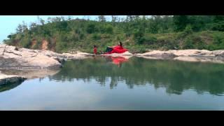 Prem Hoy Je Keno (Song)(HD) - Teen Patti (Bengali Movie)(2014)