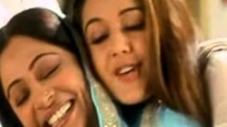 Veer Zaara All Songs (HD) With Lyrics Veer Zaara