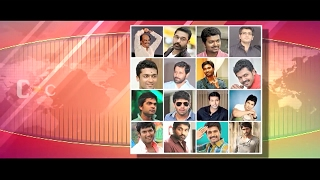 SOUTH INDIAN SUPERSTARS | IN MALAYALAM | MOLLYWOOD