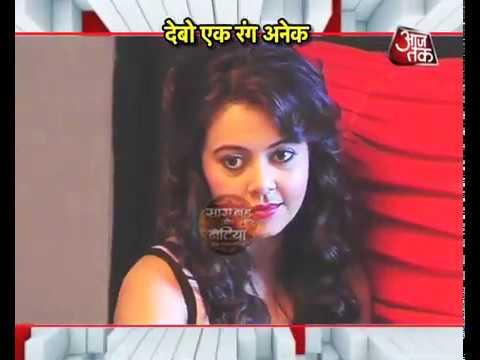 Xxx Mp4 Latest Glamorous Photo Shoot Of Devoleena Bhattacharjee 3gp Sex