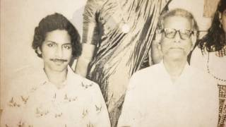 VC PADMANABHAN - A LIFE OF TRUST AND VALUES