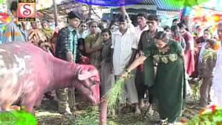 Ciycal City Re Bajar Motar Minavada Jay   Dadi Maa Ne Vhala Dasama   Rakesh Barot   Lokdhun Gujarati