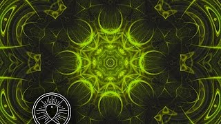 Indian Yoga Music: Background music, new age music, meditation Music, music for yoga, soft music