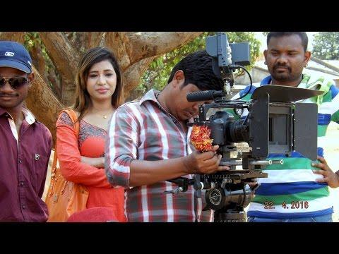 Xxx Mp4 Aie Bodhey Premo Odiya Film Making 3gp Sex