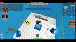 Roblox Body Swap Trolling Playithub Largest Videos Hub