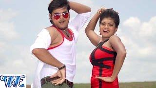 आई लभ यू बोल दs करेजा - I Love You Bol Da - Dildar Sajana - Kallu Ji - Bhojpuri Hot Songs 2015 new