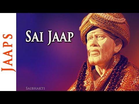 Xxx Mp4 Om Shri Sai Bhoot Vasaya Namaha Sai Baba Jaaps Indian Devotional Prayers 3gp Sex
