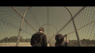 Eden- 3 Minute Short Film