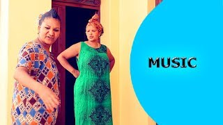 Ella TV - Yoseph Kebedom - Temelasit Konki - New Eritrean Music 2017 - [ Official Music Video }