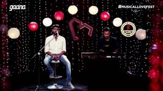 Mohammed Irfan || Live Unplugged Romantic Song || Tribute to Mohd. Rafi ||