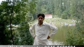 za de sharabi kam ( film Janana Lewania ) Psahto New songs 2011