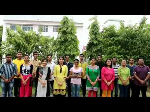 Xxx Mp4 Silchar Medical College Junior Welcoming To Inception 2k17 Sonu Style 3gp Sex