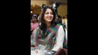 ippadi mazhai from vedi