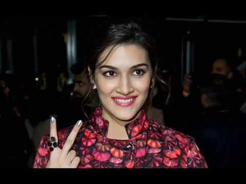 Bareilly Ki Barfi Trailer | Ayushmann Khurrana | Kriti Sanon | Rajkummar Rao