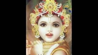 Krishna Good morning  GIF