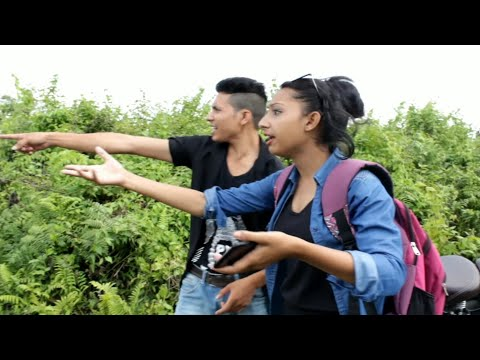 Xxx Mp4 New Assamese Comedy Video Suwalijonik Jongholor Majot Kio Loi Gol Aru Ki Hol 3gp Sex