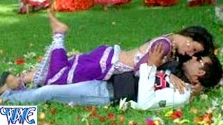 साड़िया लाईदs बलम कलकतिया || Sadiya Kalkatiya || Lahariya Luta Ae Raja Ji || Bhojpuri Hot Songs 2015