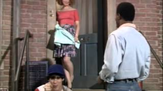 In Living Color Season 2 Episode 1