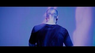 Parham - Håller mig vaken (Officiell Musikvideo)