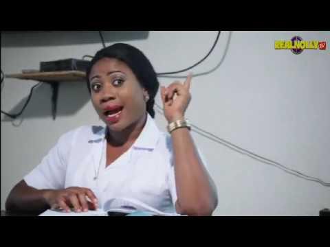 Xxx Mp4 Latest Nigerian Movies Sex In The Hospital 3gp Sex