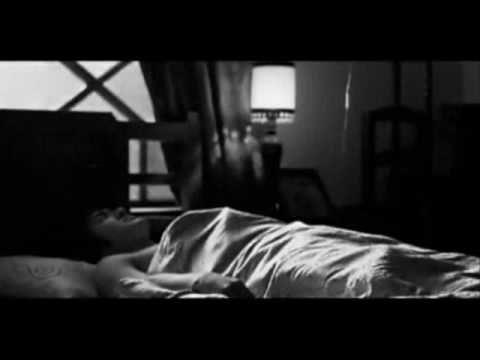 Ars moriendi - Sihan [Fanfic Trailer]