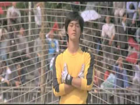 Xxx Mp4 Shaolin Soccer First Rounds Of The Tournament English 3gp Sex