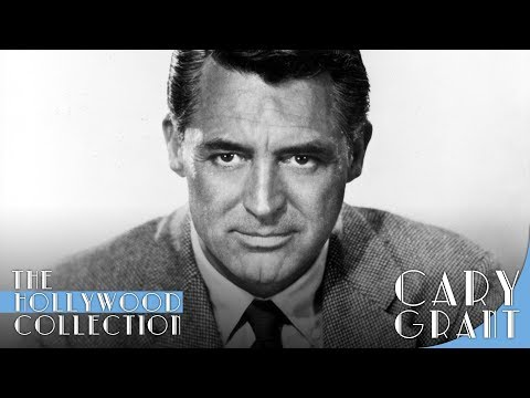 Xxx Mp4 Cary Grant The Leading Man Hollywood Biography Movie Star Biopic 3gp Sex