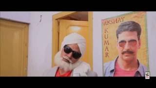 New Punjabi Songs 2016    BAPU BUDHE VARE    JEET DHIMAN    Punjabi Songs 2016
