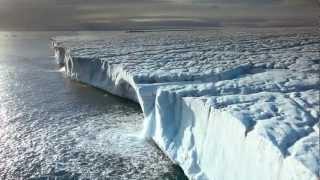 Arctique - Bande annonce (VF)