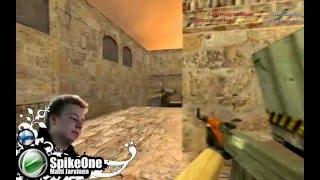 Annihilation 2 CS Frag Video