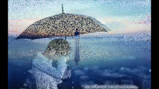 Keu na januk by Shakib Adnan