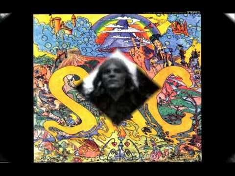 Xxx Mp4 SRC SRC Full Album 1968 3gp Sex