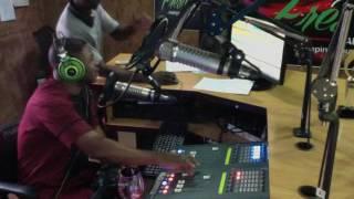Fresh FM Live Streaming
