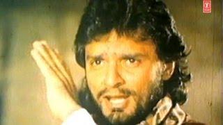 Tu Pahele Kya Thi (Qawwali) Full HD Song   Daku Hasina   Zeenat Amaan, Rakesh Roshan