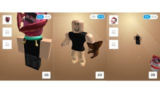 These Egg hunt 2019 eggs/items are broken [Roblox]