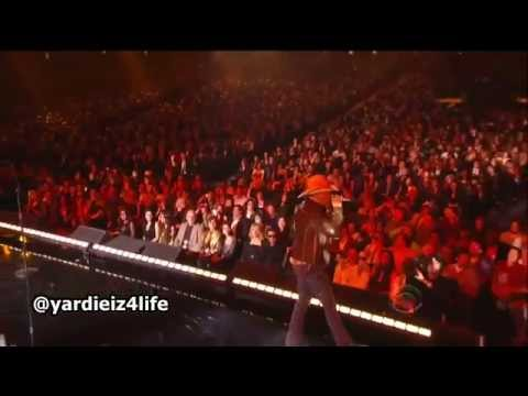 Jason Aldean ft Ludacris - Dirt Road Anthem