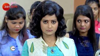 বকুল কোথা | Bokul Kotha | Bangla Serial - Weekly Webisode | EP - 195 | 20th July 2018 | #ZeeBangla