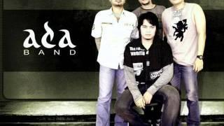 lelah LYRIC - ADA BAND *new song*