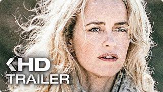 RÜCKKEHR NACH MONTAUK Trailer German Deutsch (2017)